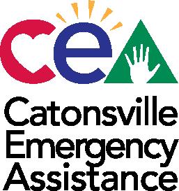 cea_logo72