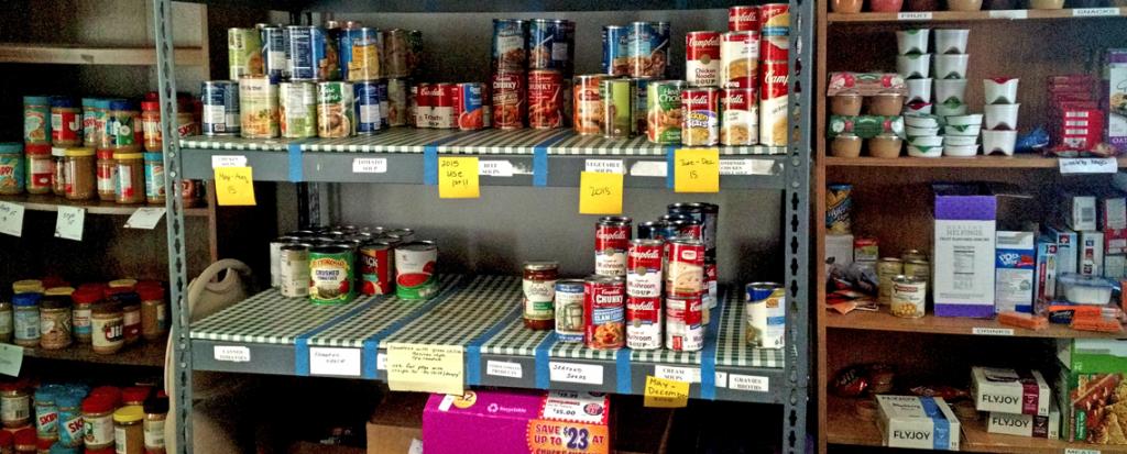 food-shelves_1140x460