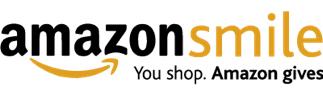 AmazonID